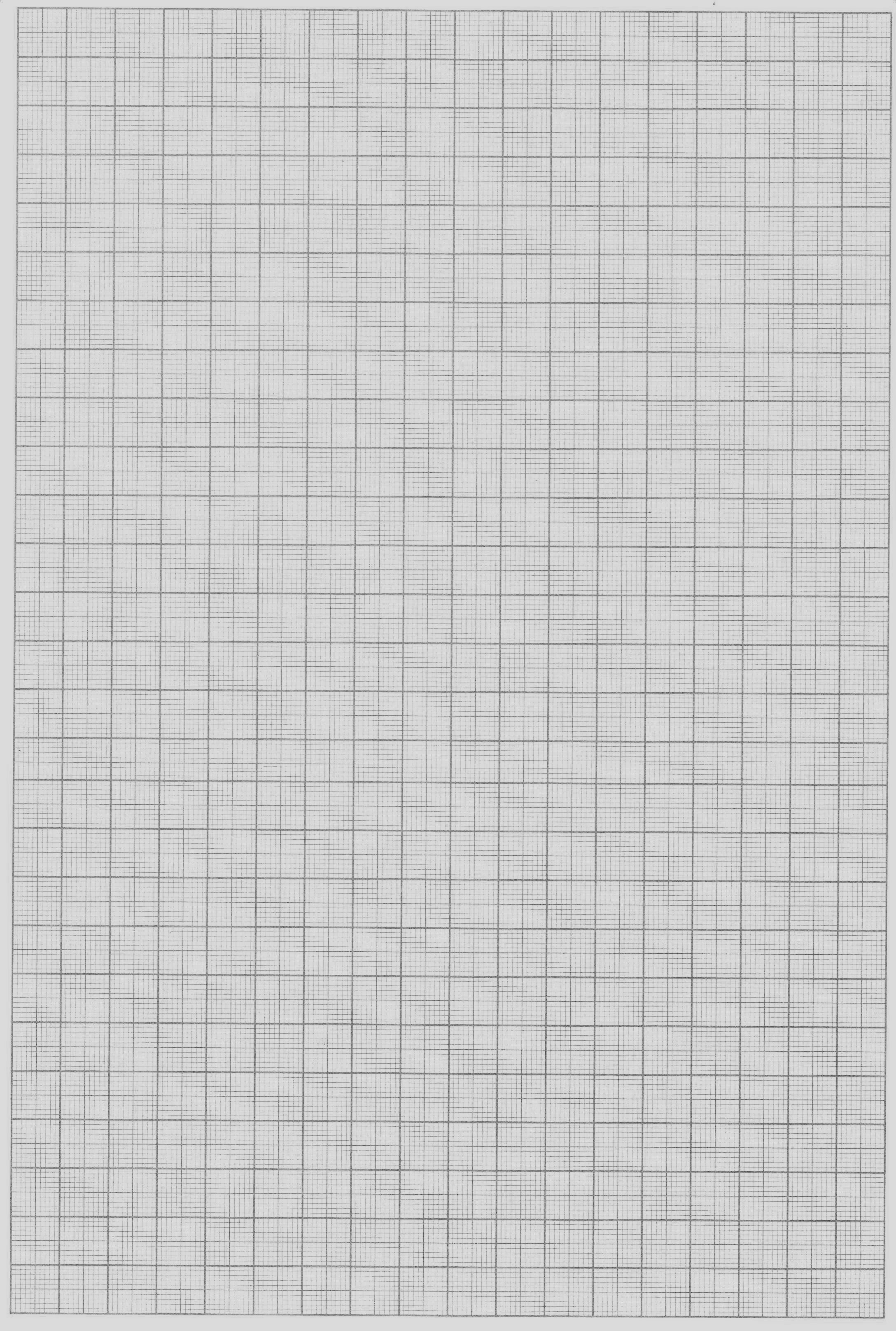 Upload for Online graph paper design tool